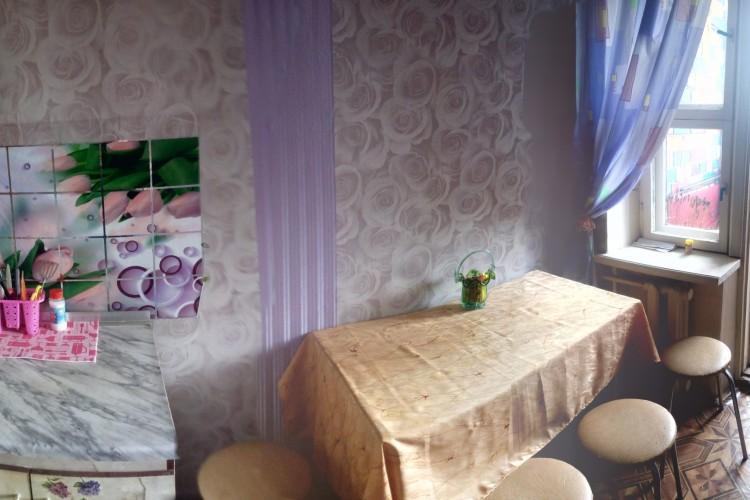 квартира на сутки, Орша, Мира ул. 71