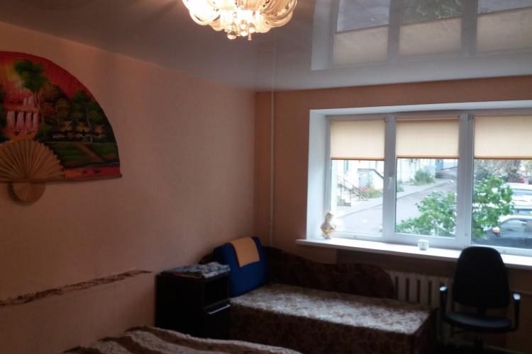 квартира на сутки, Витебск, Ленина ул. 3