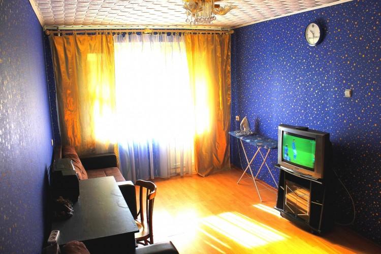 квартира на сутки, Полоцк / Новополоцк, Мариненко ул. 50