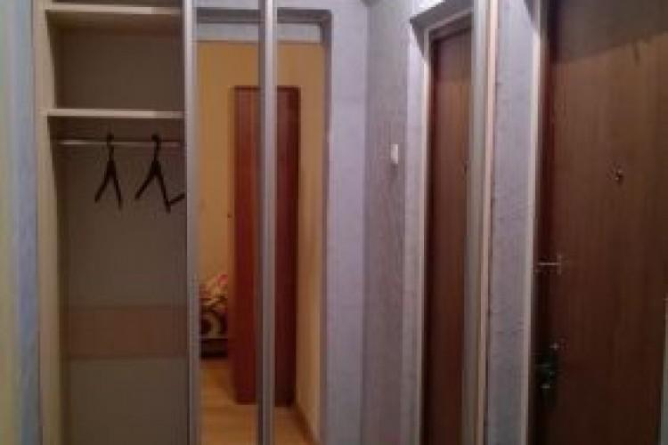 квартира на сутки, Витебск, Локомотивная ул. 3