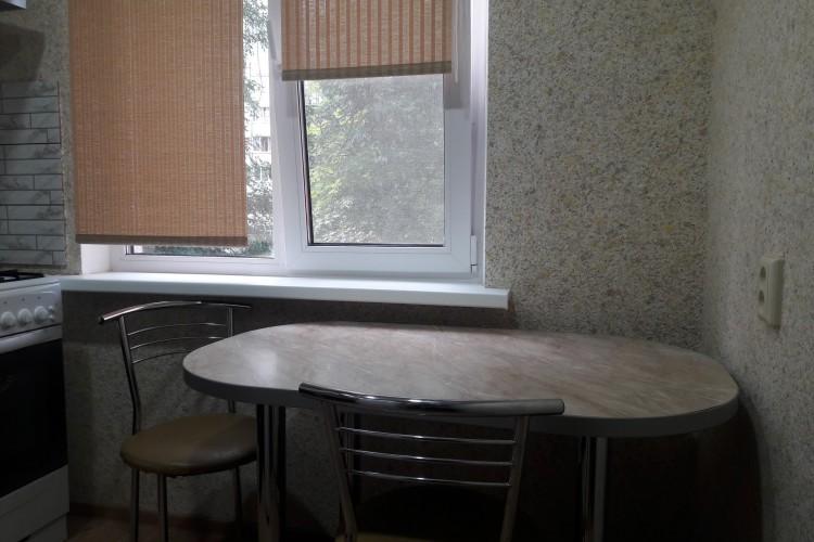 квартира на сутки, Гомель, Октября пр. 55