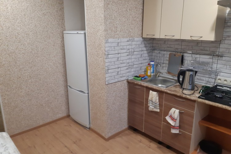 квартира на сутки, Гомель, Речицкий пр. 90