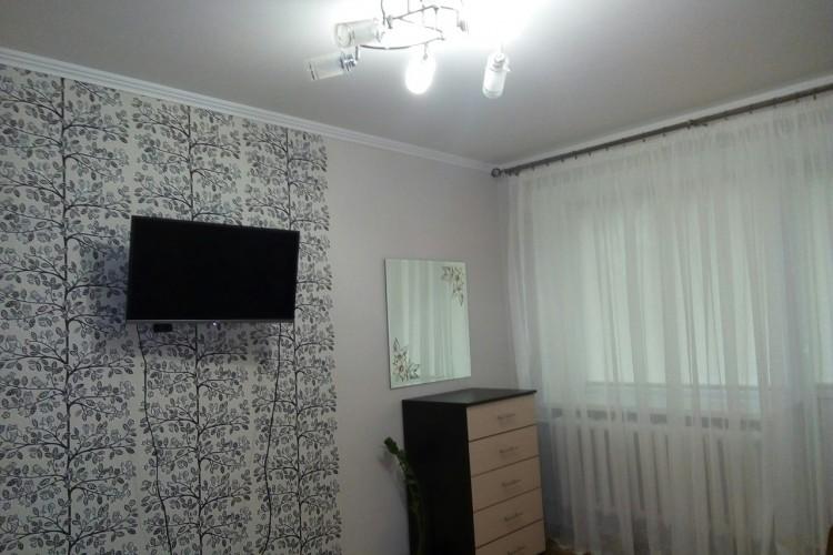 квартира на сутки, Брест, Машерова пр. 90