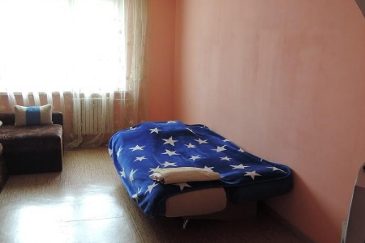 квартира на сутки, Жлобин, мкрн Лебедёвка - Юг 3