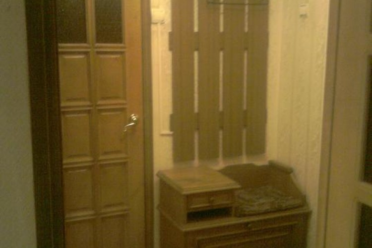 квартира на сутки, Жлобин, 16 микрорайон 16