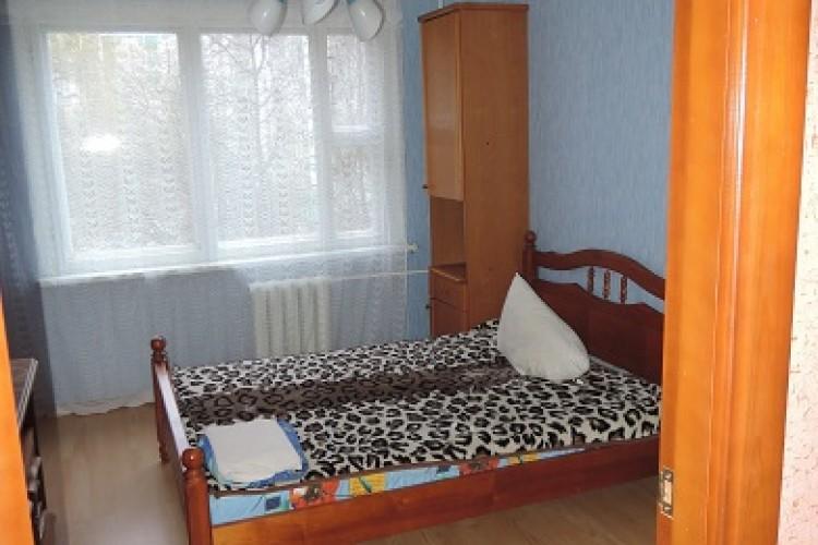 квартира на сутки, Жлобин, 16 микрорайон 26