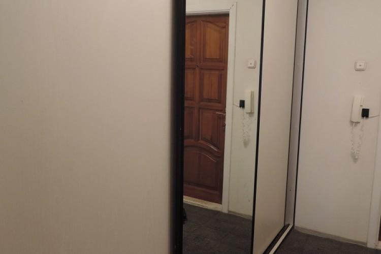 квартира на сутки, Жлобин, 17-й микрорайон 42