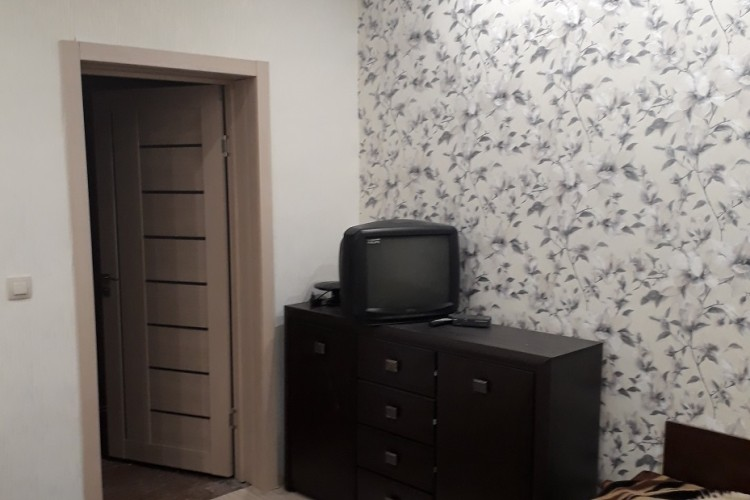 квартира на сутки, Жлобин, Советская ул. 151Б
