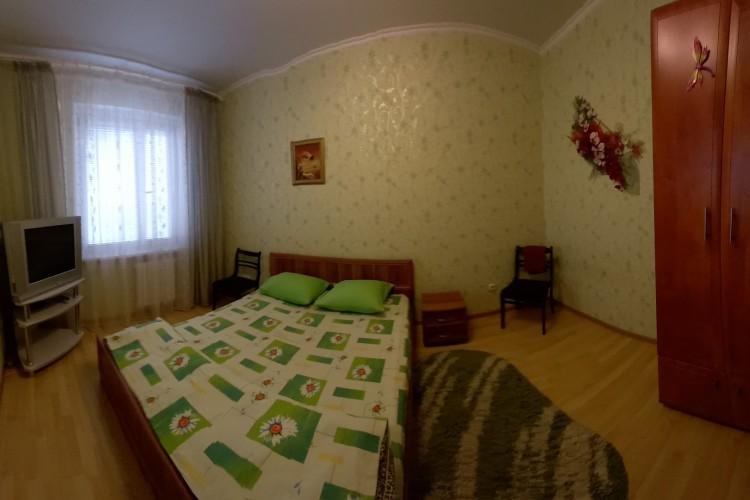 квартира на сутки, Жлобин, квартал Лебедёвка-Юг 1