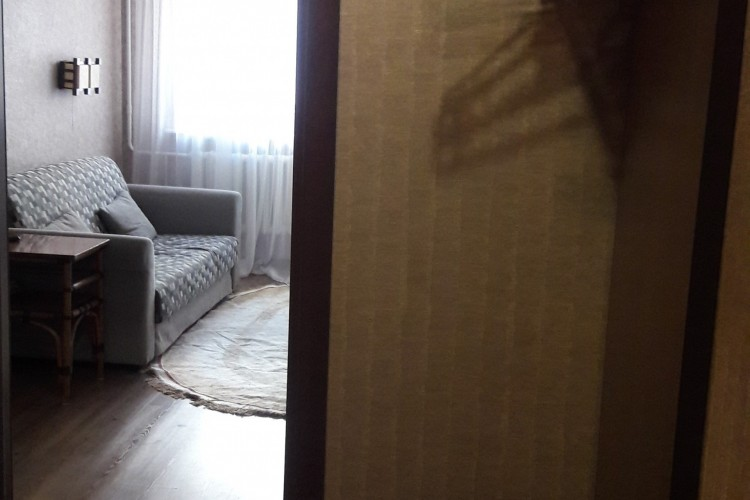 квартира на сутки, Пинск, Первомайская ул. 157