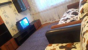 Федотова ул. 28