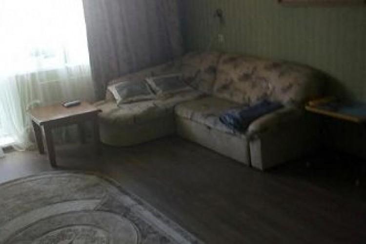 квартира на сутки, Мозырь, Студенческая ул. 52