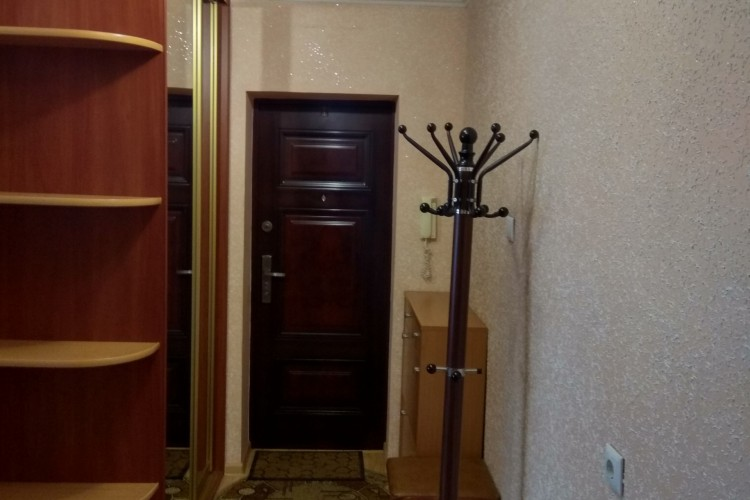 квартира на сутки, Барановичи, Комсомольская ул. 5