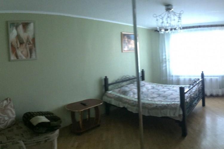 квартира на сутки, Солигорск, Богомолова ул. 13А