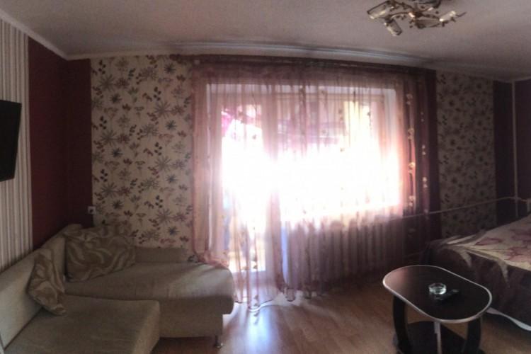 квартира на сутки, Солигорск, Ленинского Комсомола ул. 26