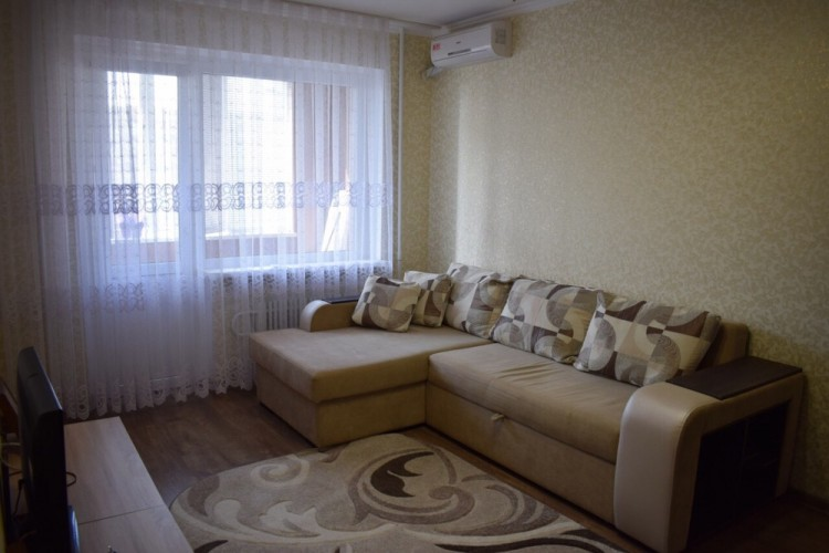 квартира на сутки, Пинск, Иркутско-Пинской дивизии ул. 67