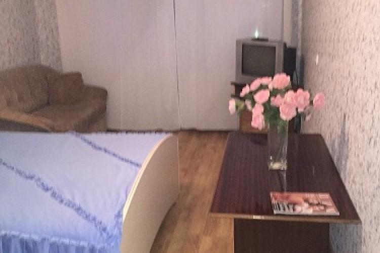 квартира на сутки, Бобруйск, Минская ул. 85