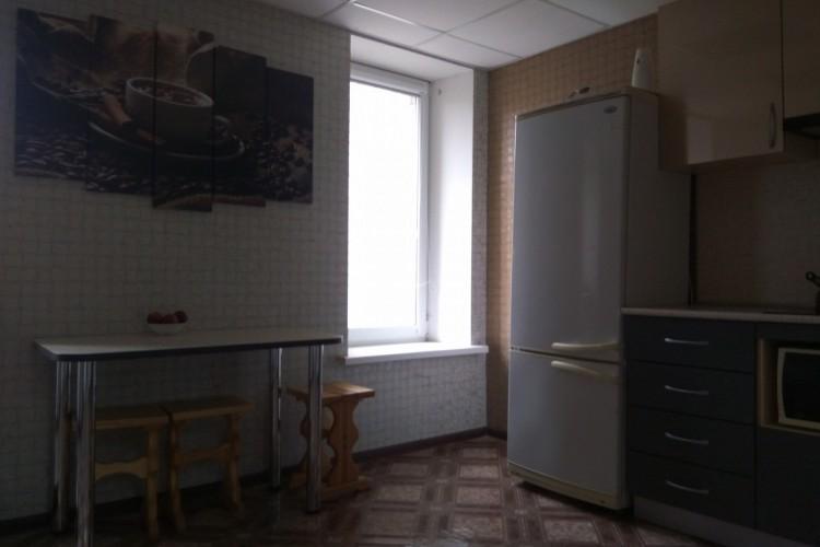 квартира на сутки, Молодечно, Будавников ул. 6