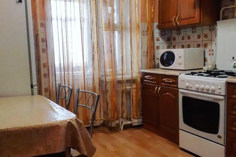 квартира на сутки, Пинск, Костюшко  ул. 40