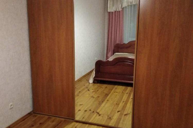 квартира на сутки, Пинск, Центральная ул. 24
