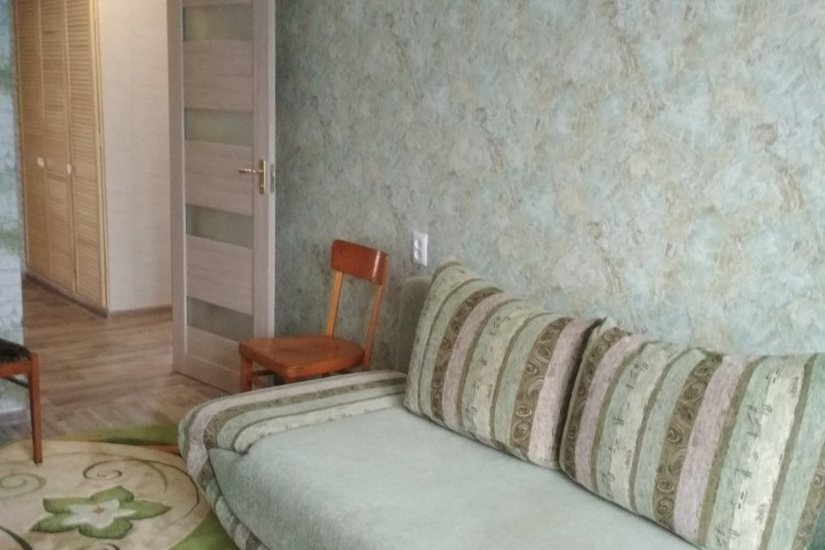 квартира на сутки, Молодечно, Великий Гостинец ул. 111