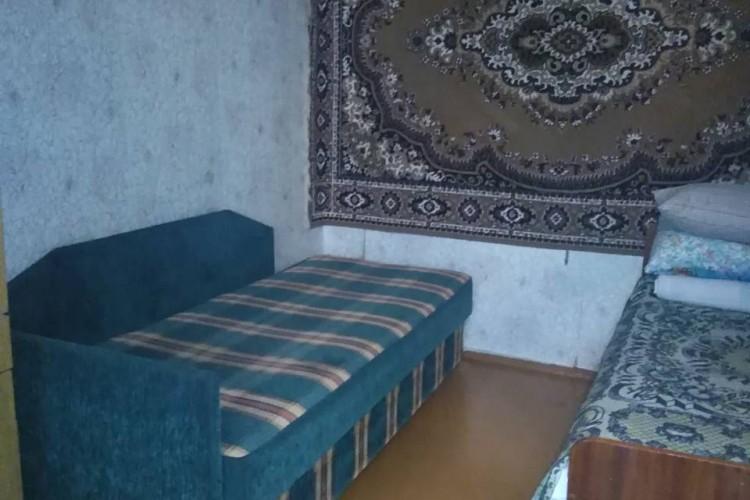 квартира на сутки, Орша, Молокова ул. 20А