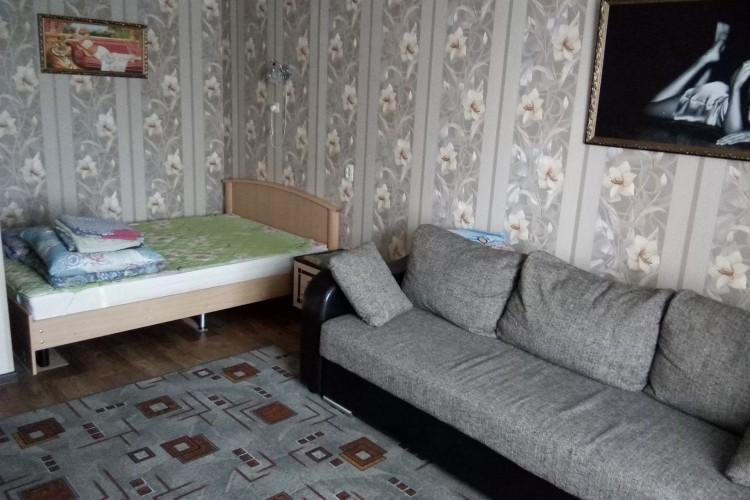 квартира на сутки, Орша, Ленина ул. 54