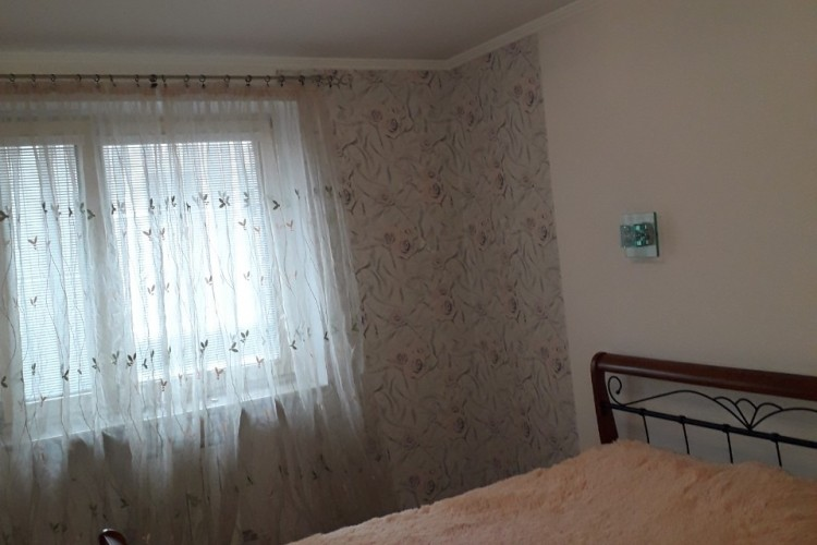 квартира на сутки, Брест, Суворова ул. 101