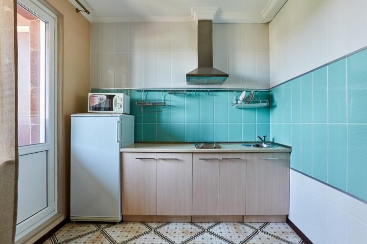 квартира на сутки, Минск, Одесская ул. 8