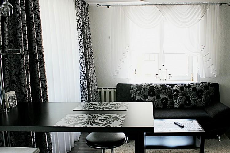 квартира на сутки, Витебск, Московский пр. 12