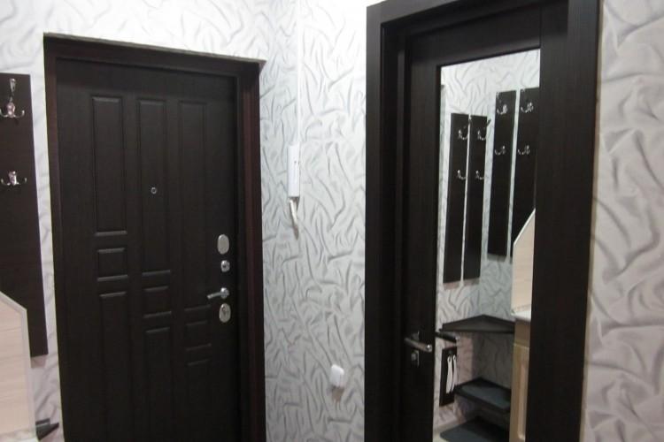квартира на сутки, Пинск, Космодемьянской Зои ул. 53