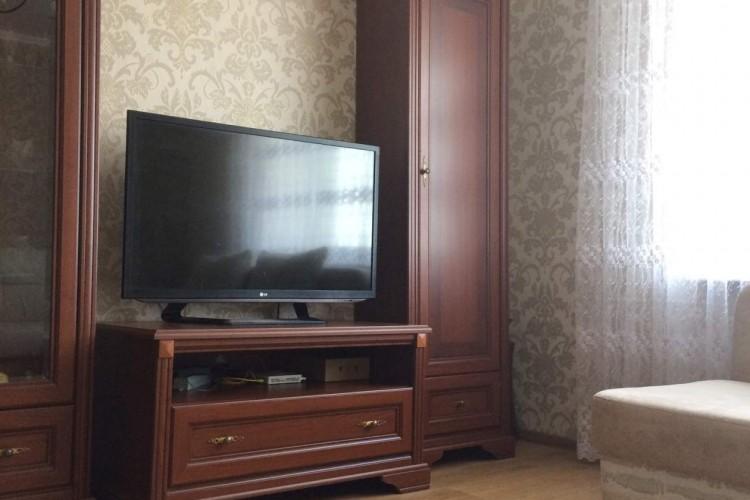 квартира на сутки, Мозырь, Ленинская ул. 60