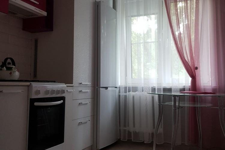 квартира на сутки, Барановичи, Притыцкого ул. 91