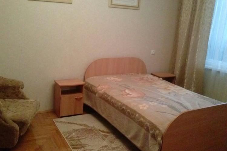 квартира на сутки, Брест, Гаврилова ул. 33