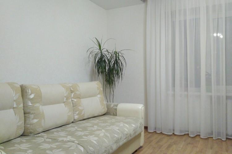 квартира на сутки, Борисов, Чапаева ул. 39
