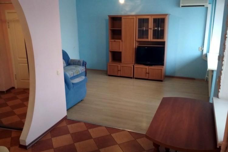 квартира на сутки, Жлобин, Барташова ул. 15