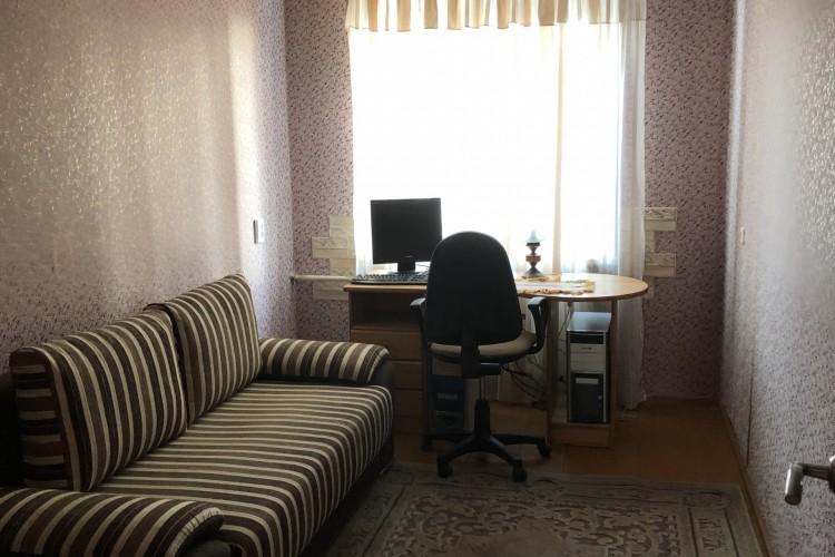 квартира на сутки, Барановичи, Ленина ул. 24