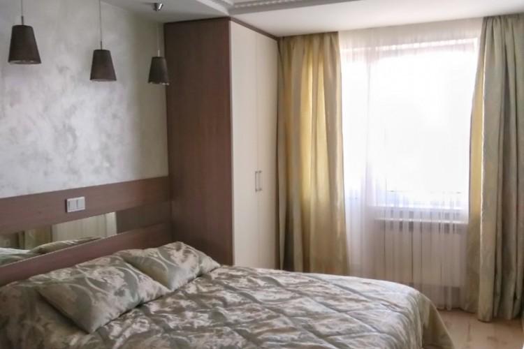квартира на сутки, Гродно, Клецкова пр. 66