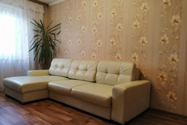 квартира на сутки, Гродно, Клецкова пр. 86