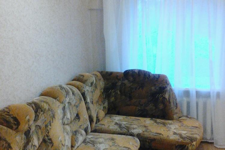 квартира на сутки, Могилёв, Орловского ул. 22