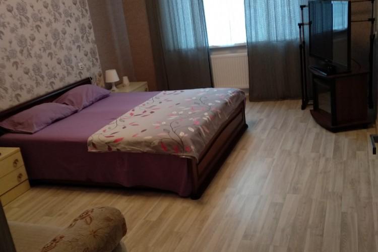 квартира на сутки, Брест, Махновича ул. 18