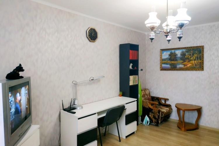 квартира на сутки, Могилёв, Якубовского ул. 41