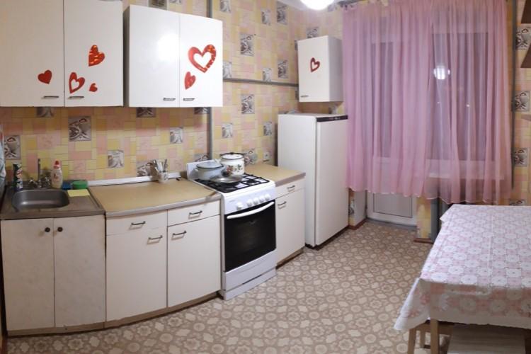 квартира на сутки, Орша, Перекопская ул. 14