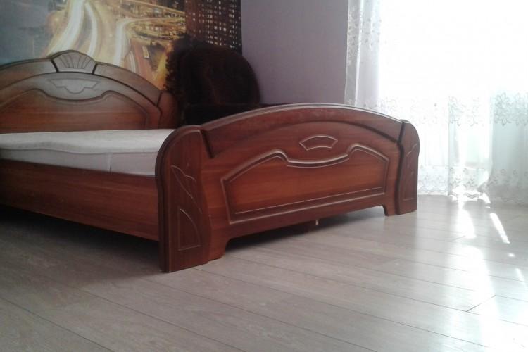квартира на сутки, Солигорск, Железнодорожная ул. 40