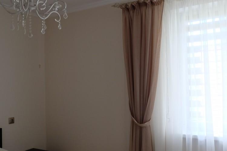 квартира на сутки, Гродно, Соломовой Ольги ул. 96