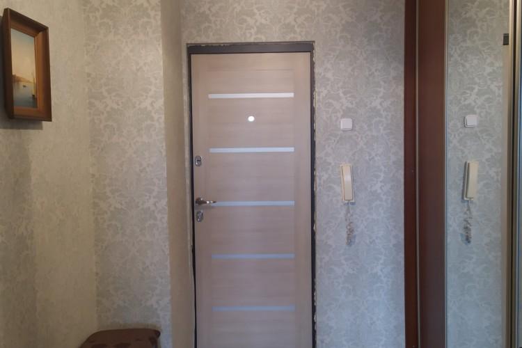 квартира на сутки, Брест, Вульковская ул. 122