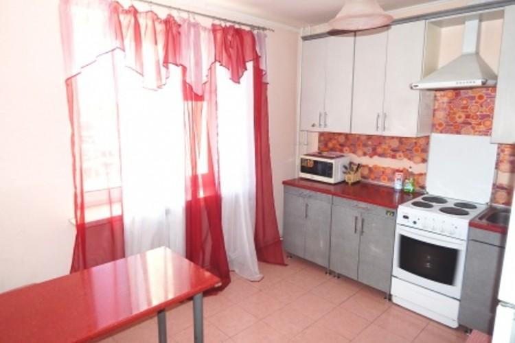 квартира на сутки, Гомель, Советская ул. 136