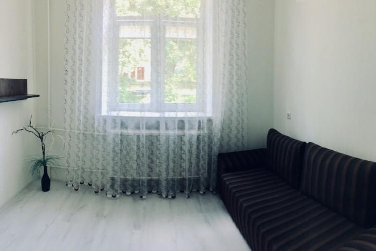 квартира на сутки, Гродно, Менделеева ул. 37
