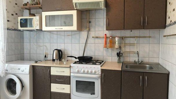 Наумова ул. 130