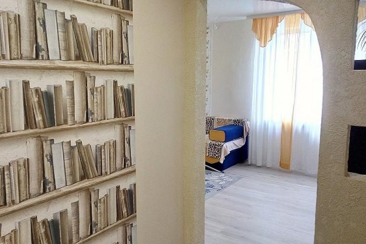 квартира на сутки, Светлогорск, Калинина ул.  52